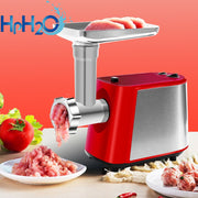 Electric-2200W-Powerful-Meat-Grinder.jpg