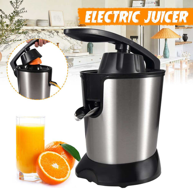 Orange-220-240v-Lemon-Electric-Set-Juiacers .jpg