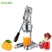 Citrus-Fruit-Pressing-Machine.jpg