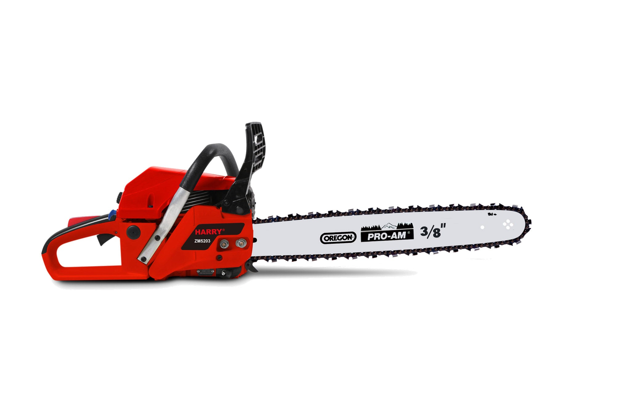 "Harry chainsaw 20"" bar"
