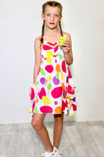 Load image into Gallery viewer, Bright Spot Sundress