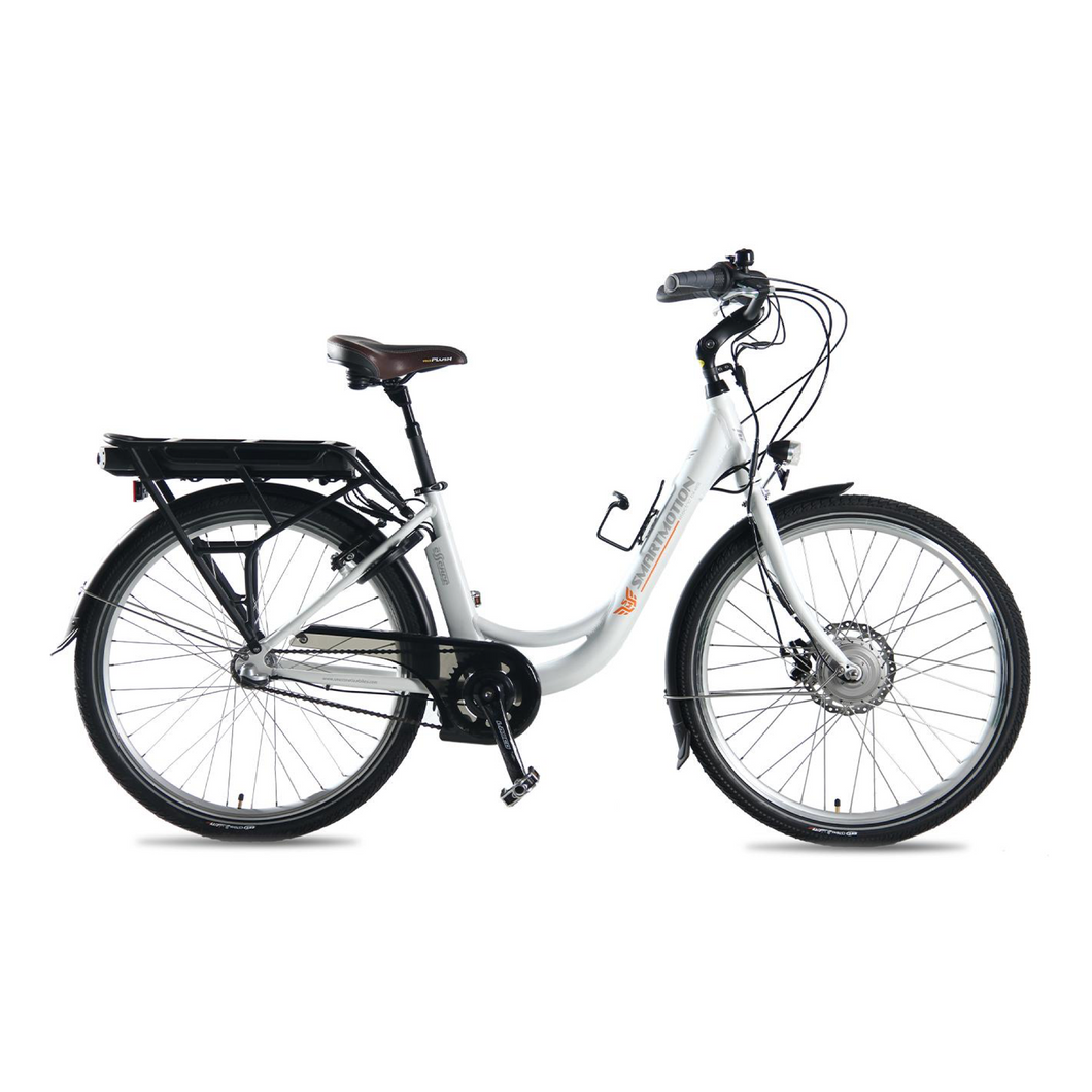 Smartmotion Essence | Refurbished eBike