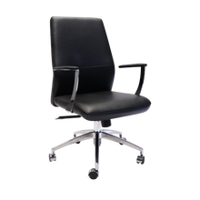 Load image into Gallery viewer, Rapidline CL3000 Gas Lift Executive Chair