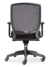 Load image into Gallery viewer, Rapidline Hartley Gas Lift Task Chair