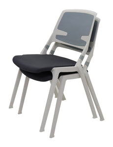Rapidline Maui Visitor Chair