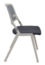 Load image into Gallery viewer, Rapidline Maui Visitor Chair