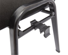 Load image into Gallery viewer, Rapidline Nova Visitor Chair
