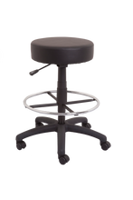Load image into Gallery viewer, Rapidline Gas Lift Stool
