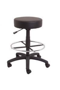 Rapidline Gas Lift Stool