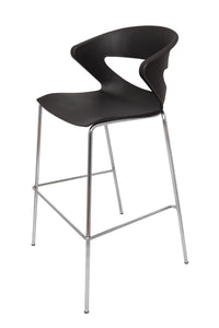Rapidline Taurus Visitor Chair