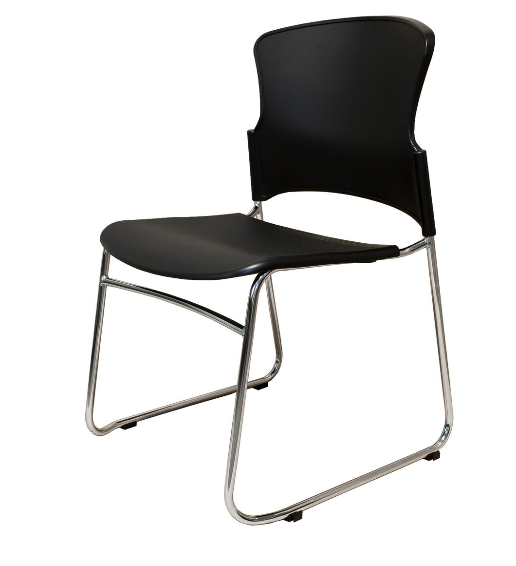 Rapidline Zing Visitor Chair