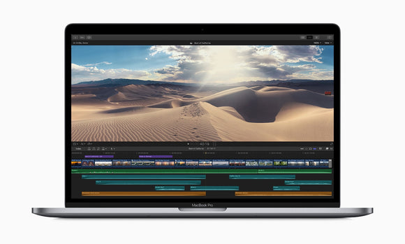 Macbook pro 2014 Core i7 4º G 16gb ddr3 SSD 512gb ciclo 537