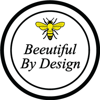 Beeutiful by Design