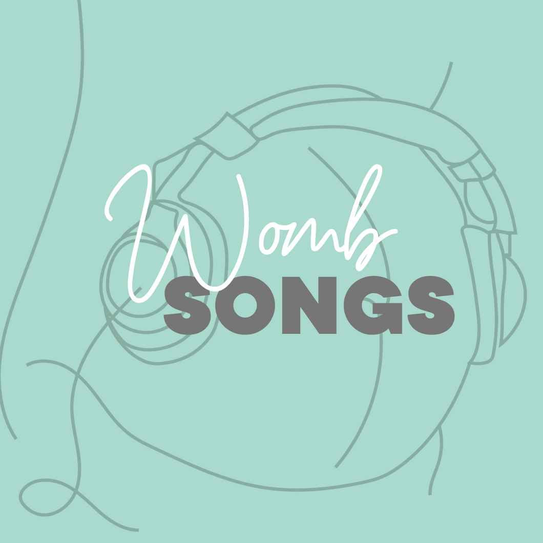 Womb Songs