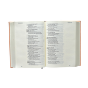 "ESV Bible"" Trust In The Lord"""