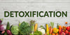 Detoxification Tips