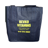 Bevko Bag - Bevko Vitamins