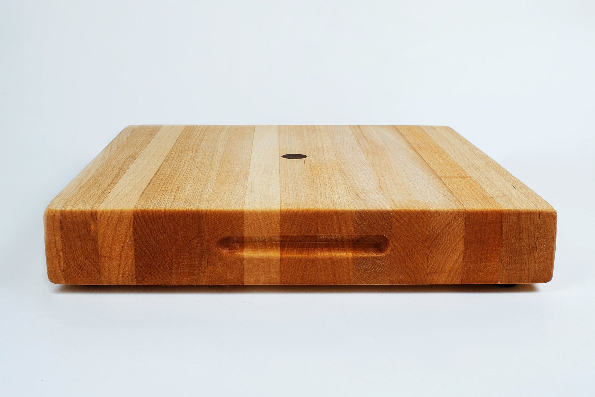 The Chop Cutting Board*