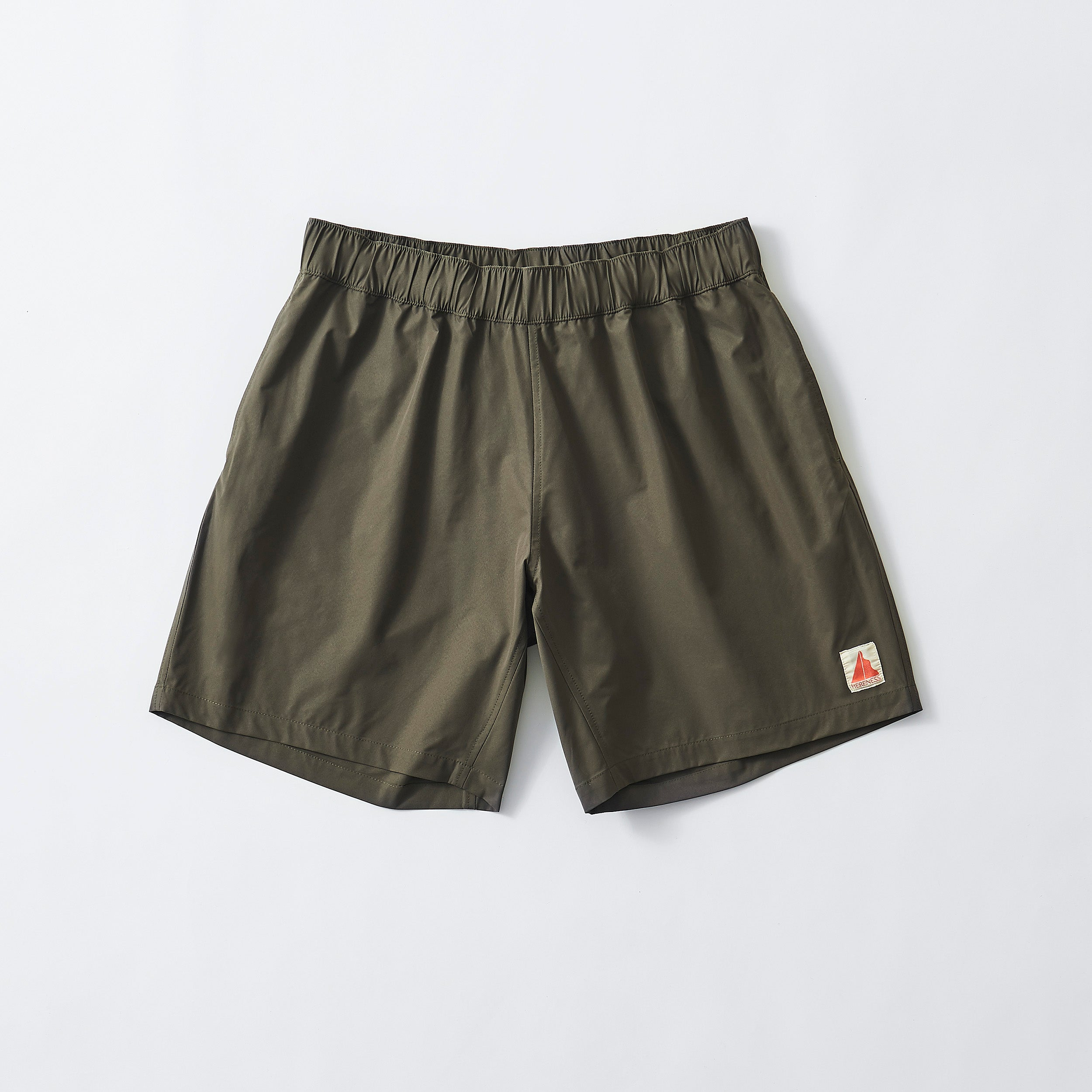 SUGARCANE SHORT(MEN)