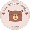 best face masks for small faces | kids mask adjustable | kids mask filter | kids mask reusable | kids mask with filter pocket | polypropylene filter for mask | The kinder mask | thekindermask logo