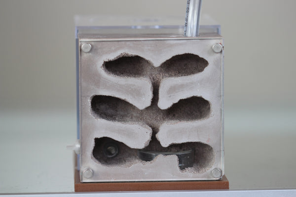 Fortress Type III (Darkstone 2)