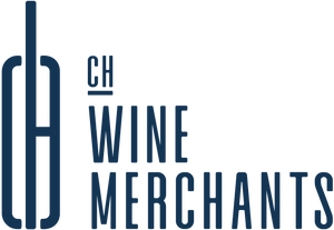CH Wine Merchants