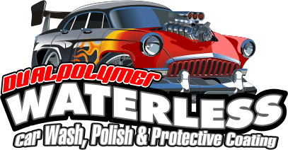 DualPolymer Car Care Products