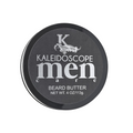 Kaleidoscope Men Beard Butter