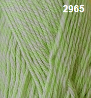 Windsor Marl 8 Ply