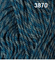 Load image into Gallery viewer, Windsor Marl 8 Ply