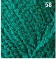 Load image into Gallery viewer, Jewel 8 Ply | Boucle