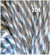 Load image into Gallery viewer, Naturals 14 Ply | Hank