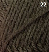 Load image into Gallery viewer, Aran Knit 10 Ply