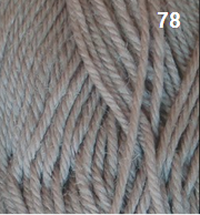 Windsor 8 Ply