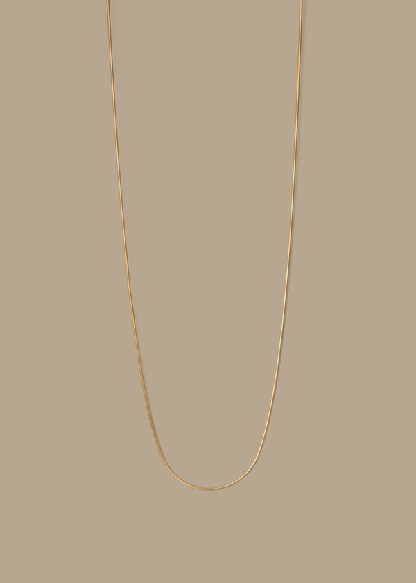 Musa (necklace)