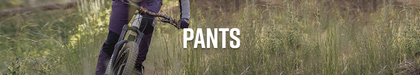 Women's Trouser Range