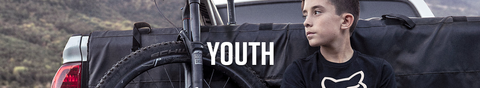 Youth Clothing
