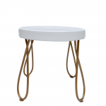 Dreamy Clip Stool - 2/4 Weeks delivery