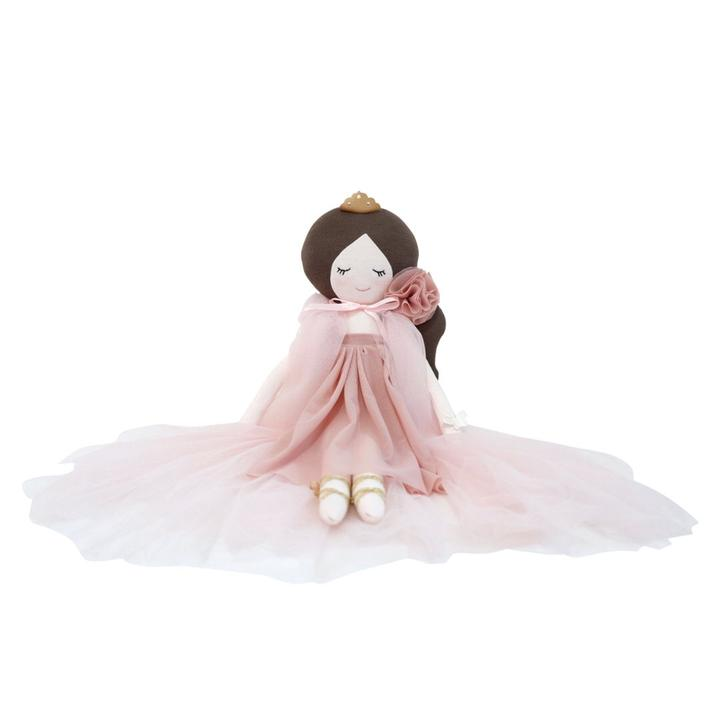 Dreamy Princess Doll - Quinn - In stock
