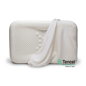 100% TENCEL™ Pillowcase (Full Size)