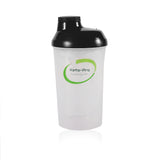 SHAKER BOTTLE – 700ml – Keto-Pro