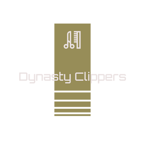 DynastyClippers