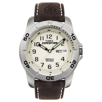 Timex Expedition Sports Watch  46681