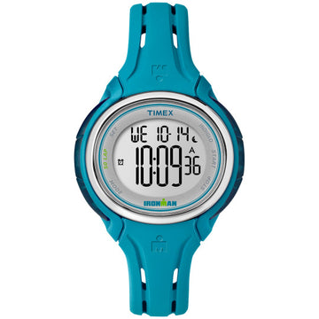 Timex Ladies Ironman Sleek Digital Watch 5K906
