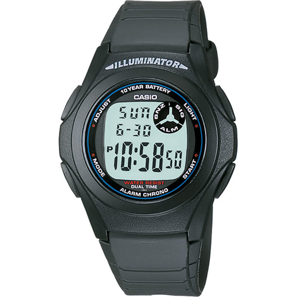 F200W-1A-casio-watch_S04GTVBIIOQS.jpg
