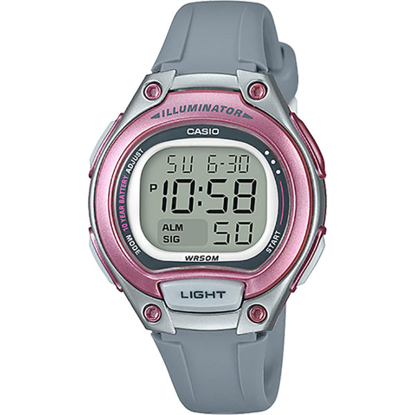 LW203-8AV_casio-watch_S04GL5YXJHW3.jpg