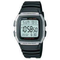casio-casual-and-sporty-casio-w-96h-1av-watch-1_R9WA59PPMO21.jpg