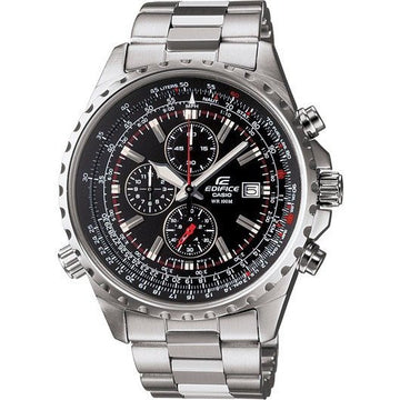 Casio Edifice EF-527D-1AV Watch
