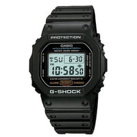 casio-g-shock-casio-dw-5600e-1v-g-shock-watch-1_R9WA41DJ0YJ7.jpg