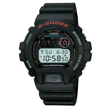 Casio DW-6900-1V G-Shock Watch